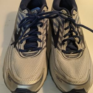 Brooks Seven glycerin 15 sneakers size 11